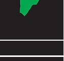 Private Label Retail Logo